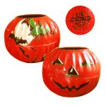 jack o lantern halloween pumpkin decoration